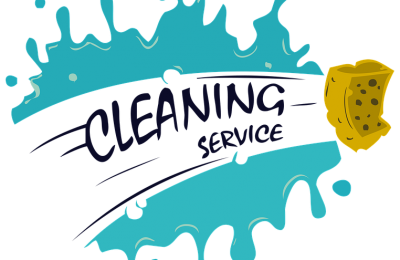 What to consider from a cleaning company?