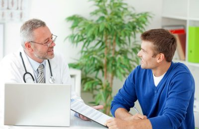 5 tips to choose the right urologist